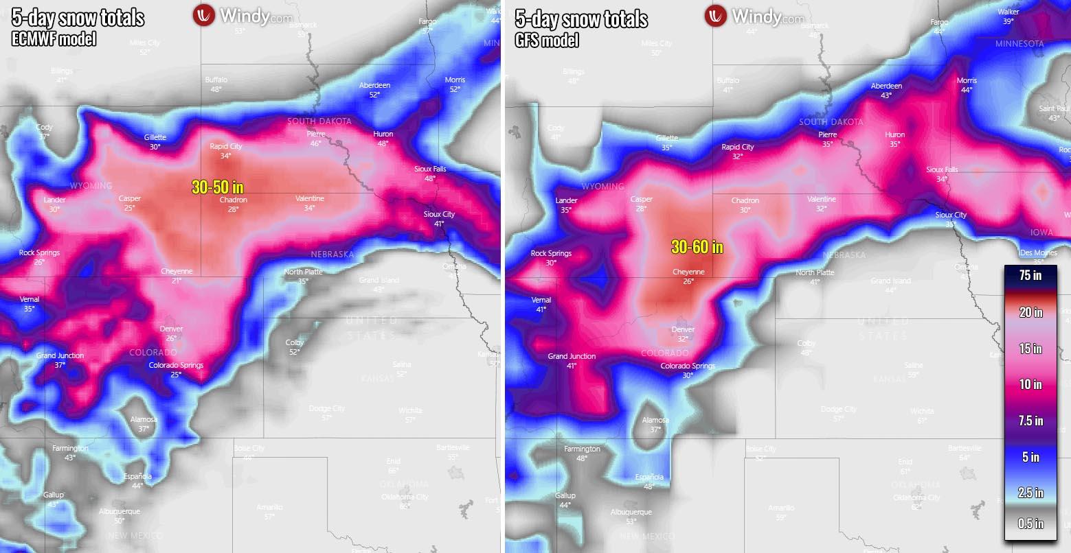 snow-colorado-denver-major-snowstorm-accumulation