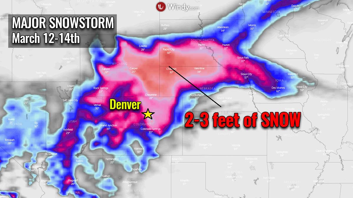 snow-colorado-denver-major-snowstorm-impact