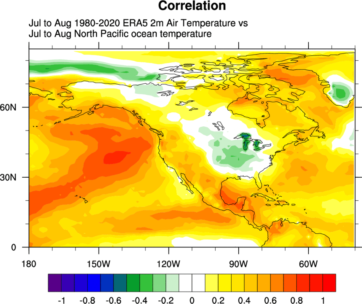 Ocean-heatwave-north-pacific-weather-infulence-united-states-and-canada