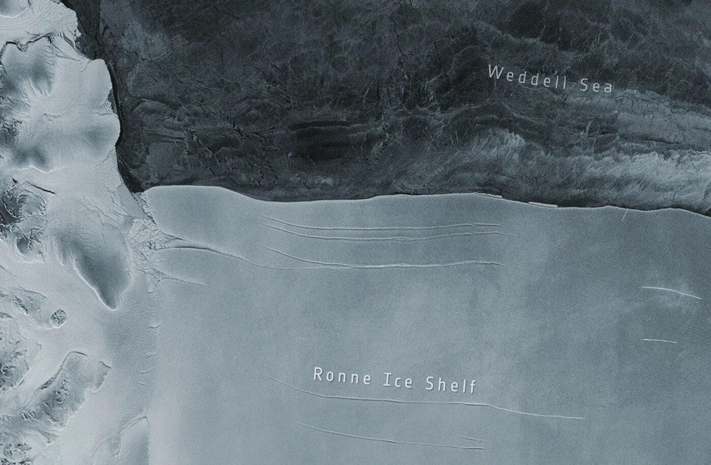 antarctic-largest-iceberg-a76-calving-start-may-2021