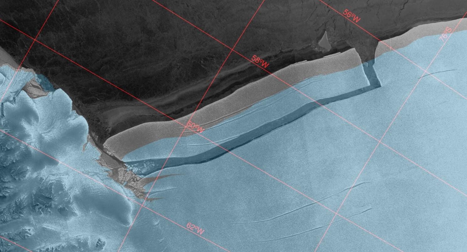 antarctic-largest-iceberg-a76-latest-satellite-image-analysis