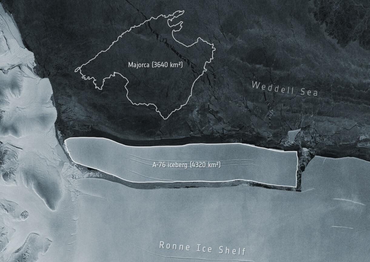 antarctic-largest-iceberg-a76-size-comparison