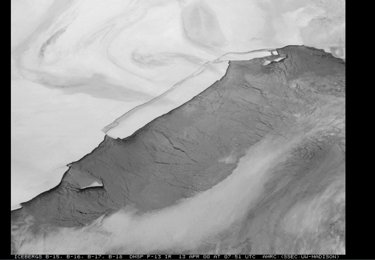 antarctic-largest-iceberg-b15-satellite-image