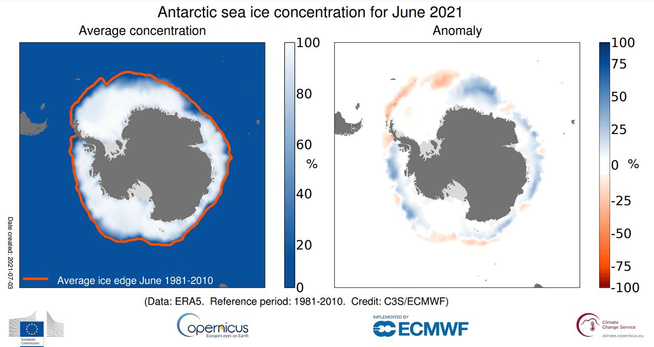 antarctic-sea-ice-anomaly-june-analysis