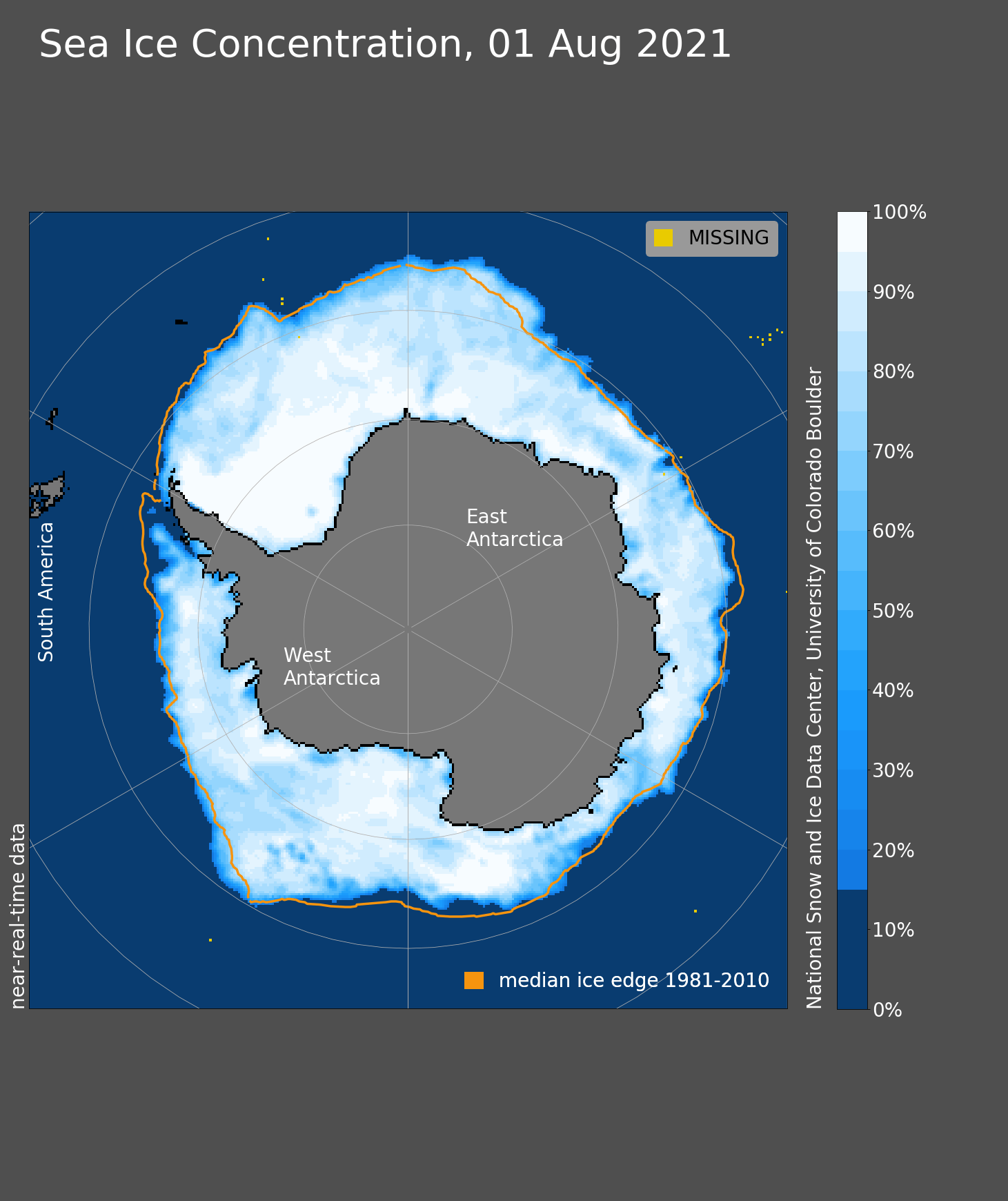 antarctic-sea-ice-concentration-2021-summer-analysis-map