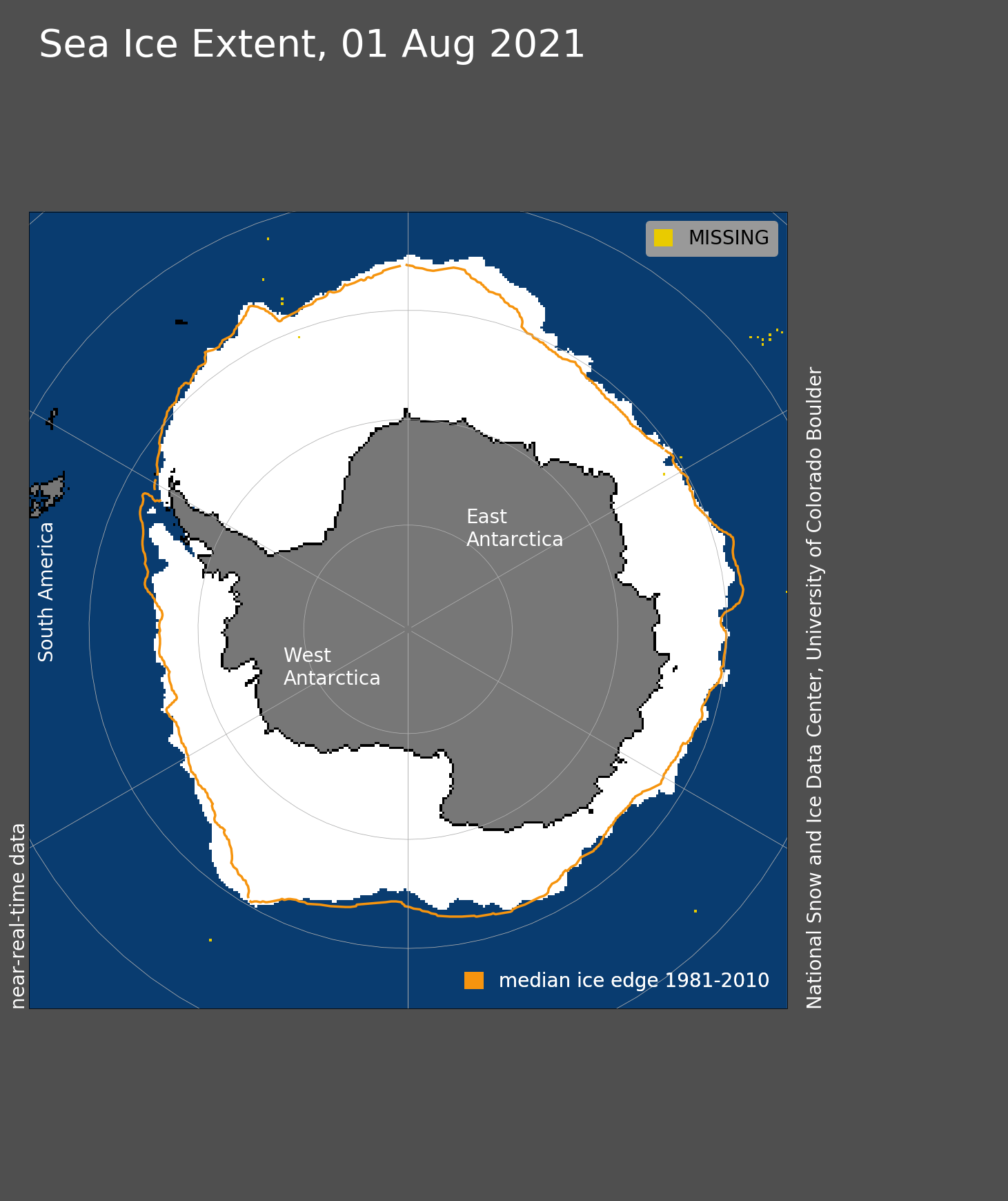 antarctic-sea-ice-extent-2021-summer-analysis-map