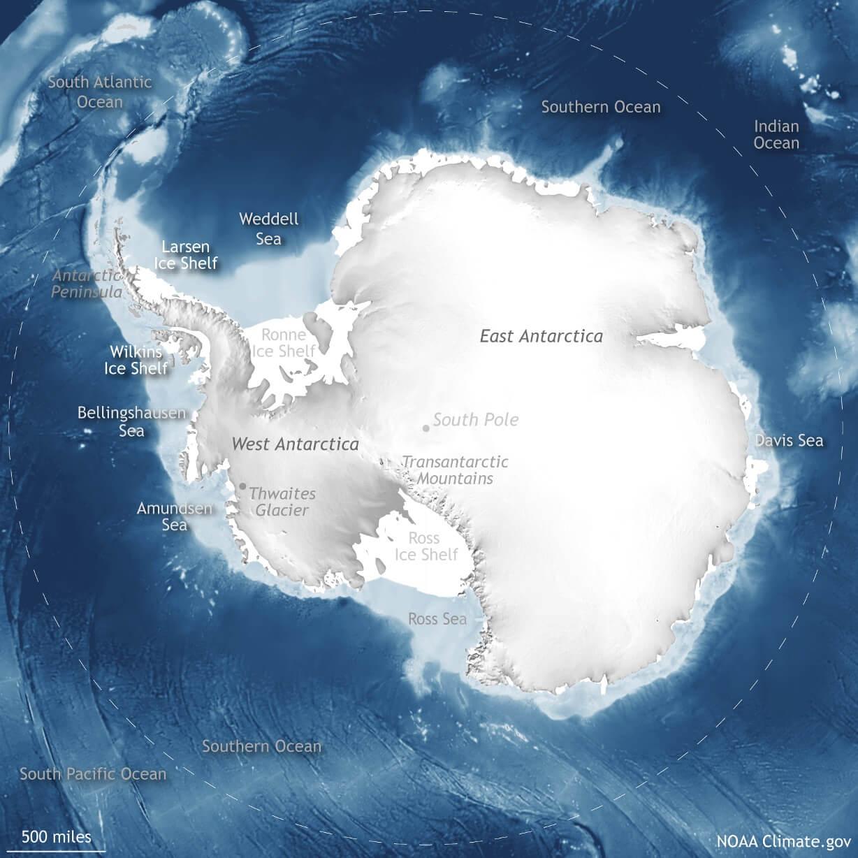 antarctica-ice-sheet-ocean-landscape-map