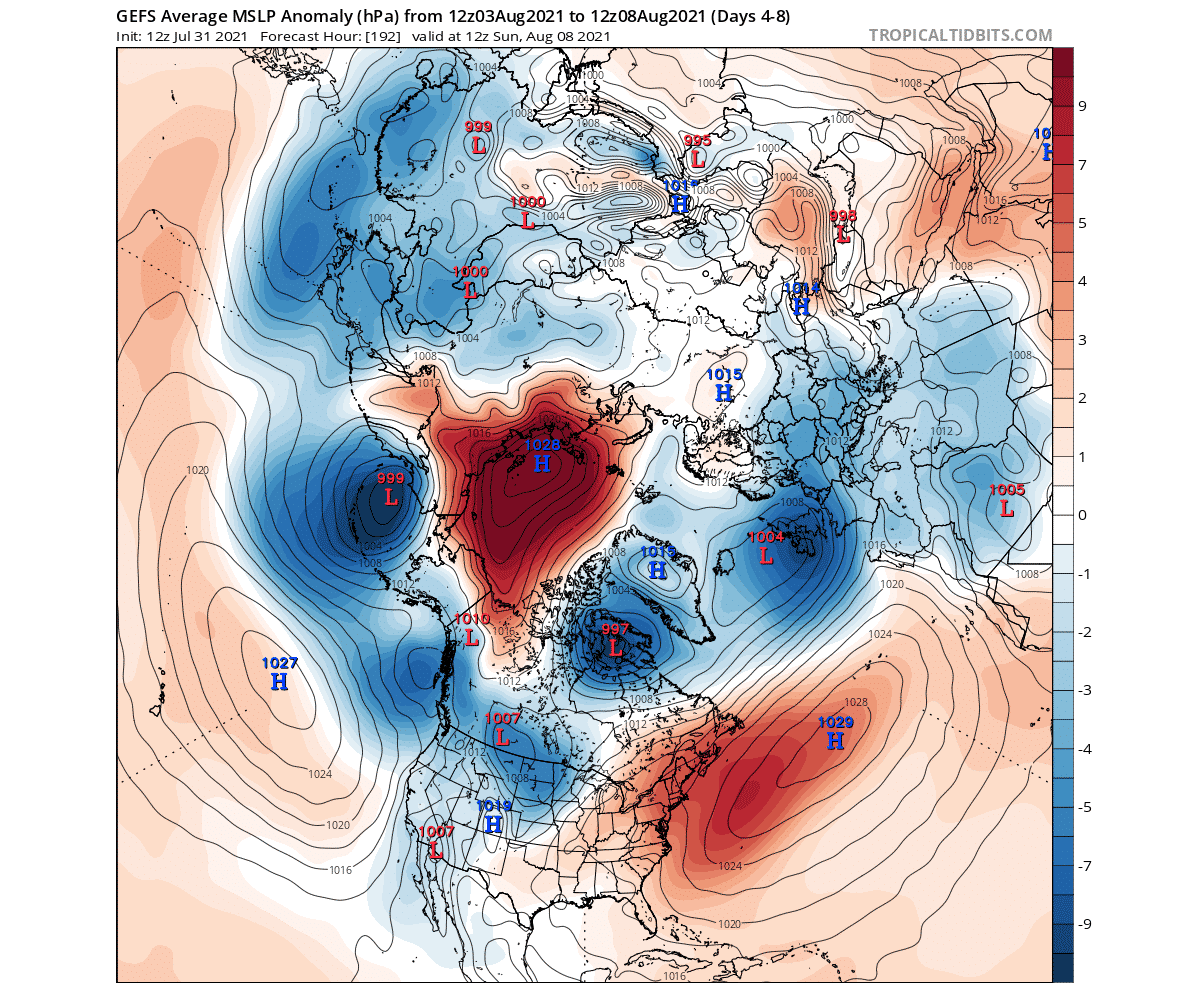 arctic-ocean-north-america-eurasia-pressure-anomaly-forecast-august-week-1