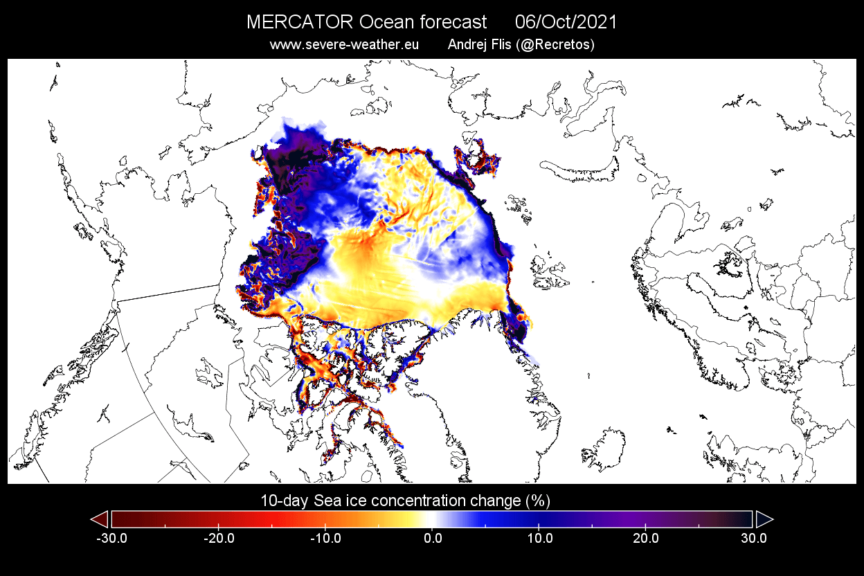 arctic-ocean-sea-ice-concentration-10-day-forecast