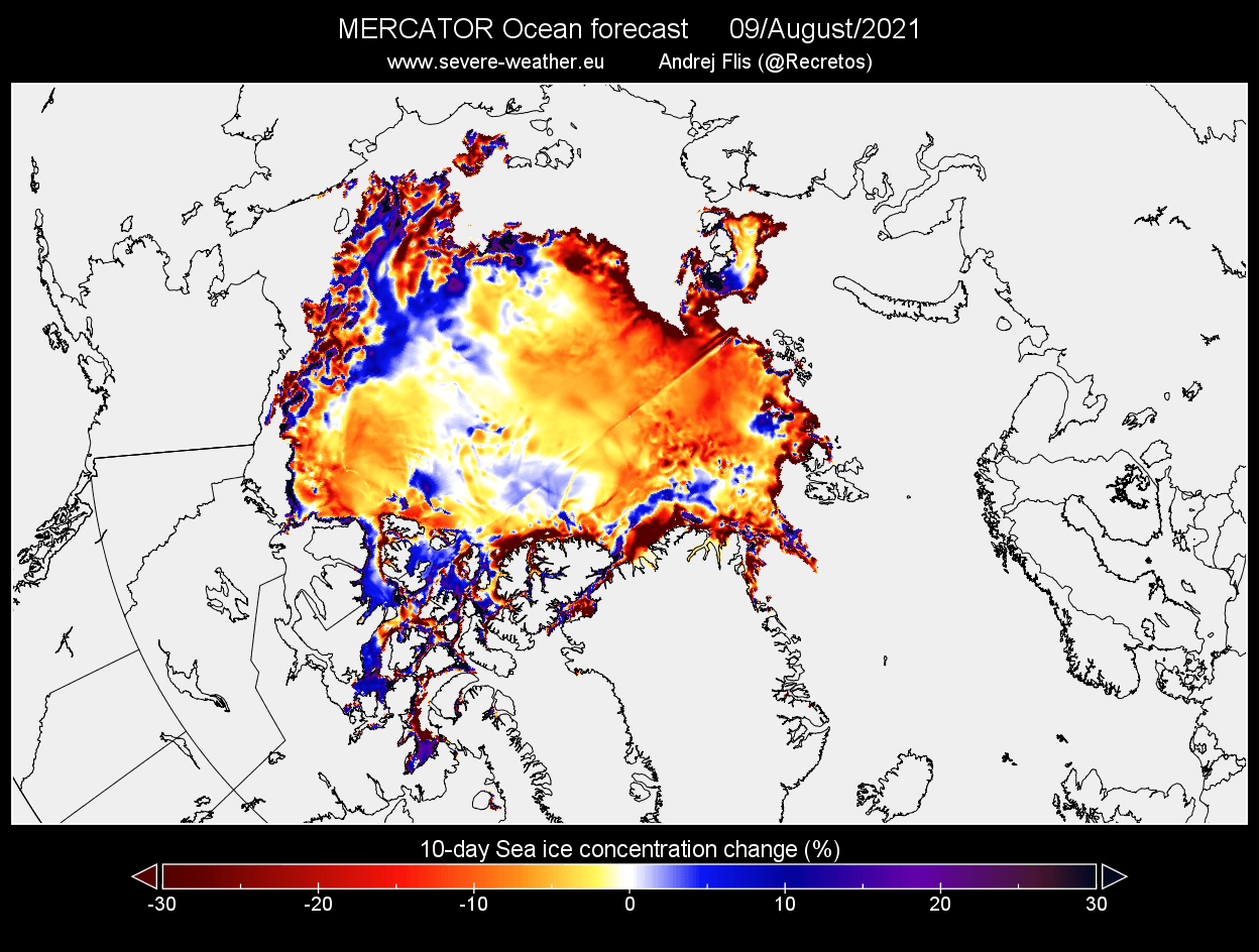 arctic-ocean-sea-ice-concentration-change-weekly-forecast