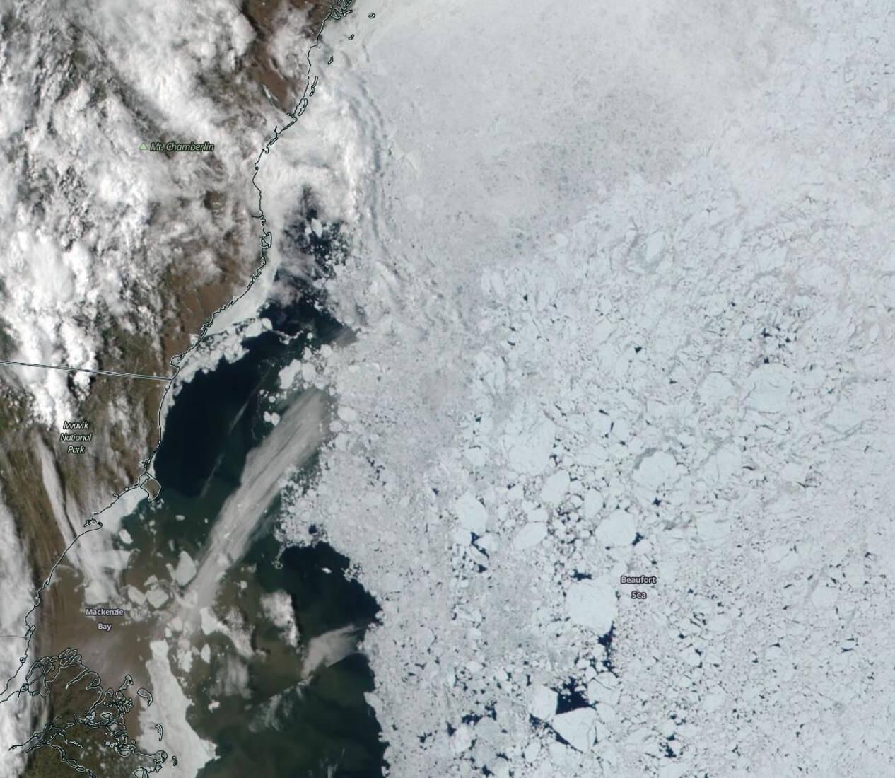 arctic-ocean-sea-ice-satellite-image