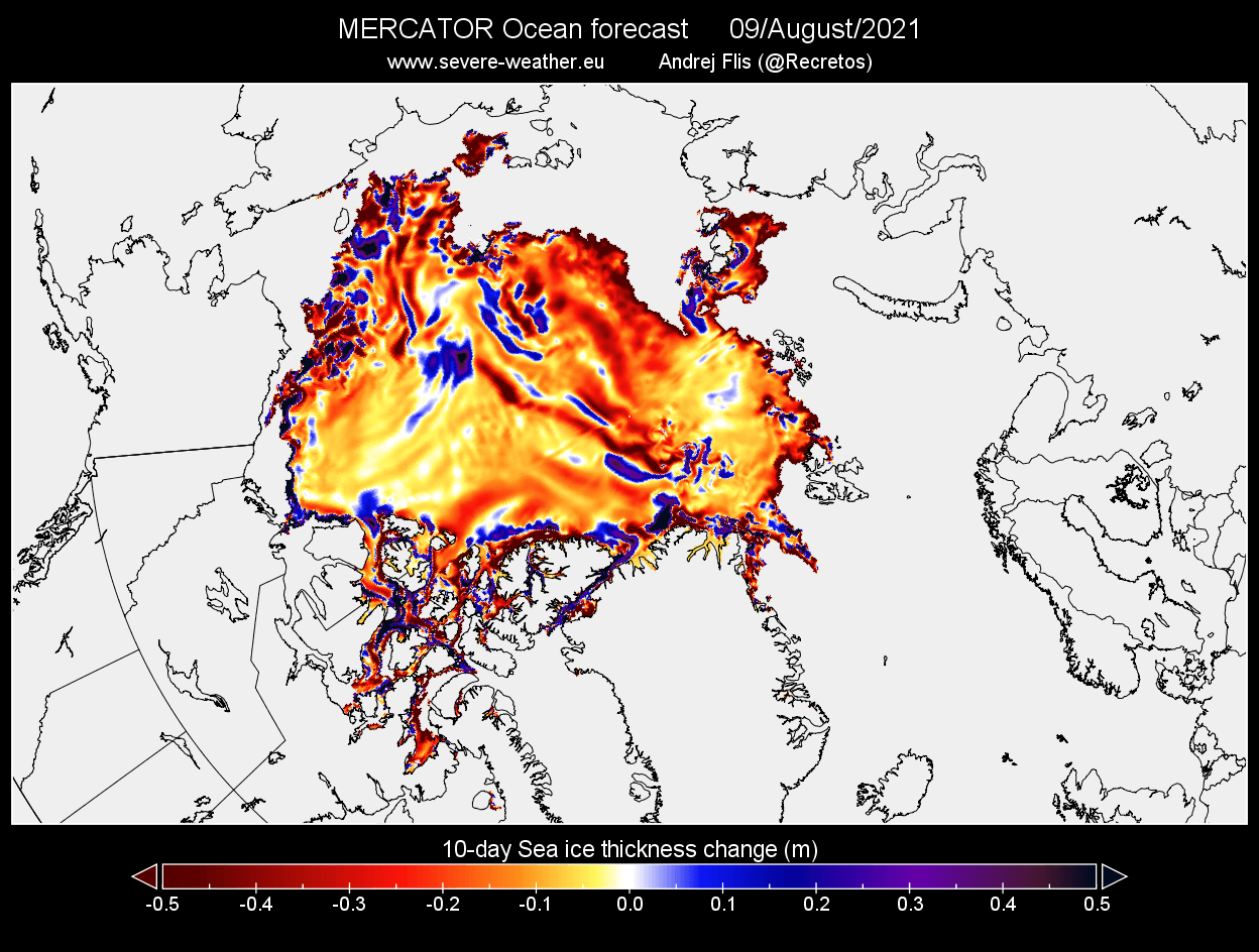 arctic-ocean-sea-ice-thickness-change-weekly-forecast