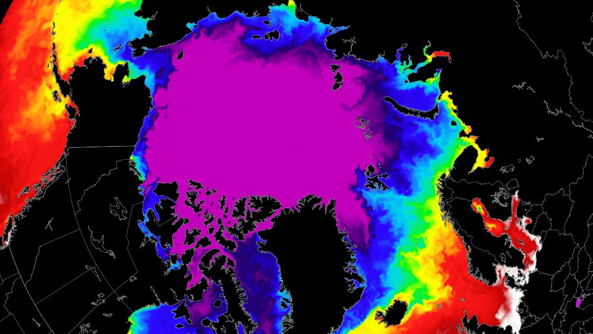 arctic-sea-ice-concentration-minimum-extent-temperature-anomamly