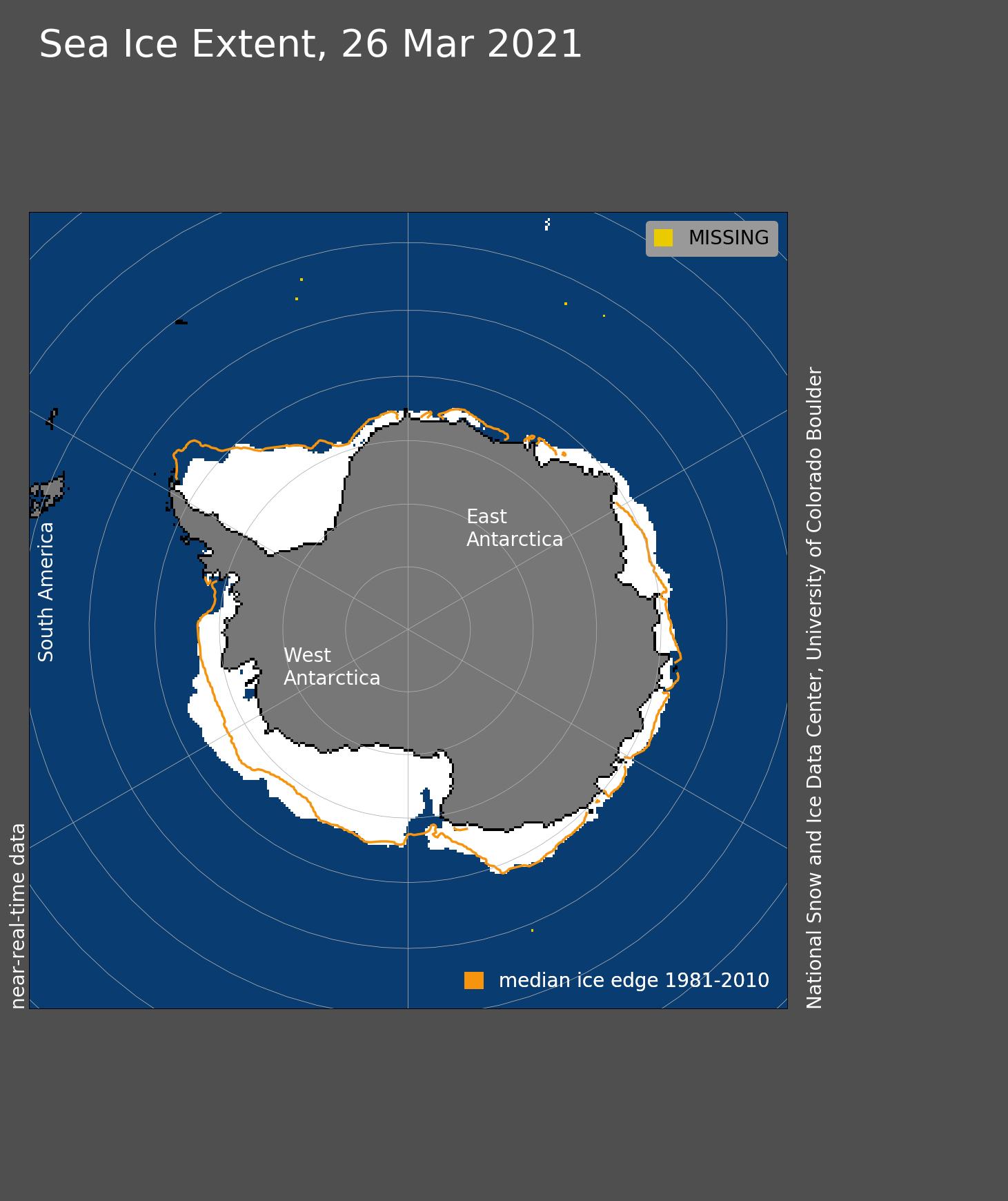 arctic-sea-ice-maximum-2021-melt-antarctic-extent-analysis