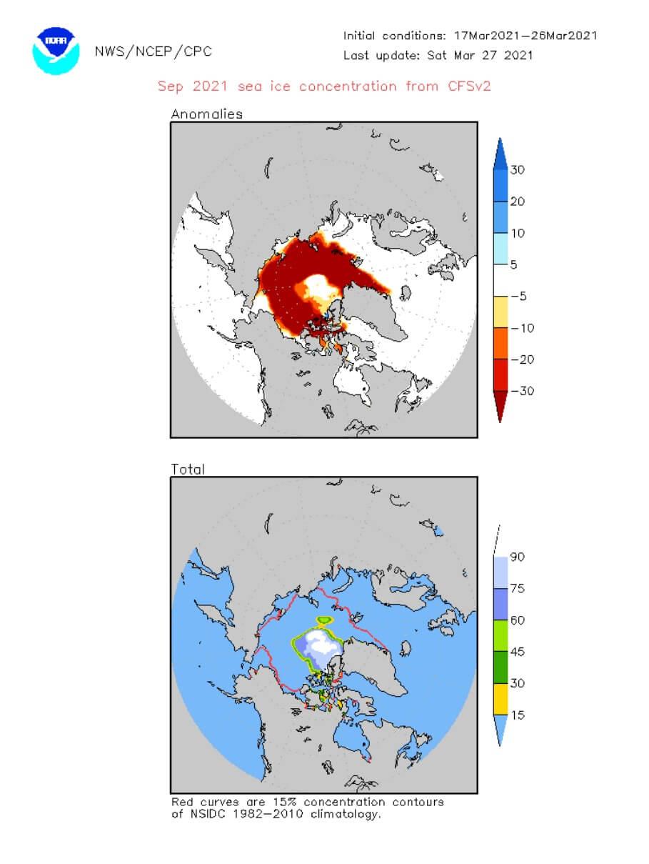 arctic-sea-ice-maximum-2021-melt-cfs-extent-forecast