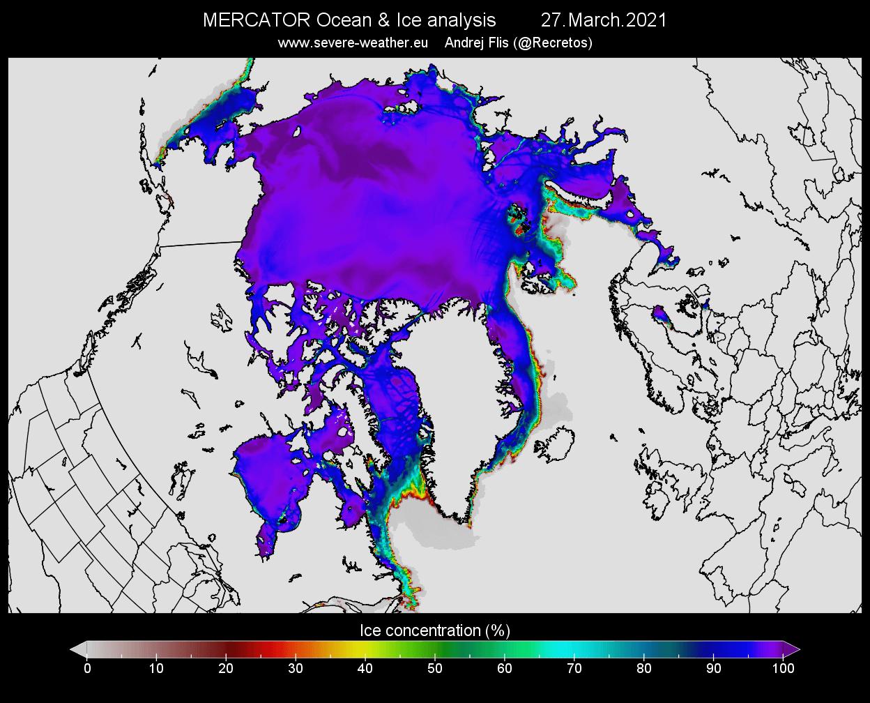 arctic-sea-ice-maximum-2021-melt-concentration-analysis