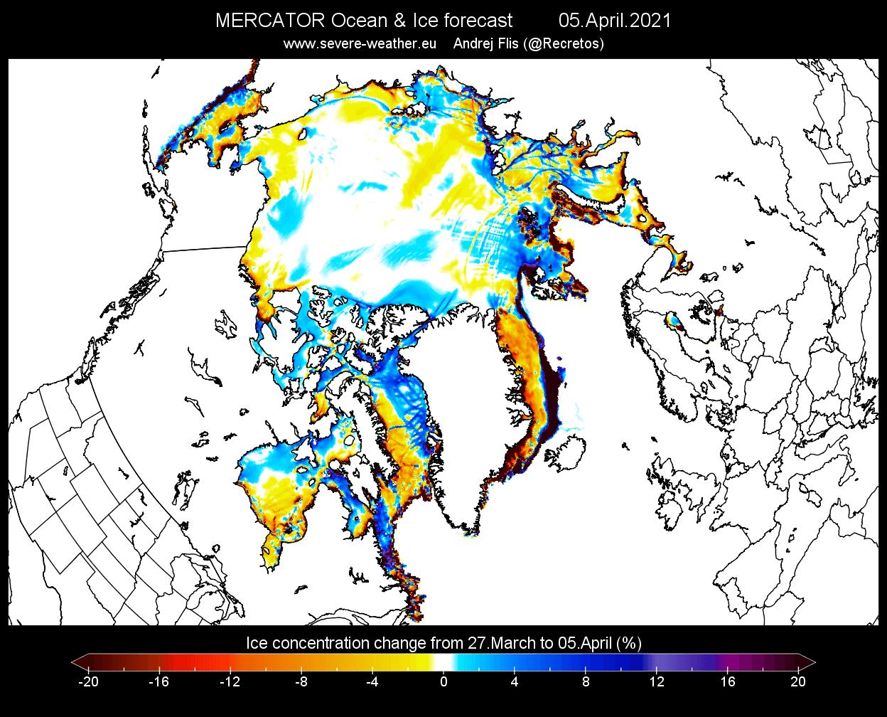 arctic-sea-ice-maximum-2021-melt-concentration-change-forecast