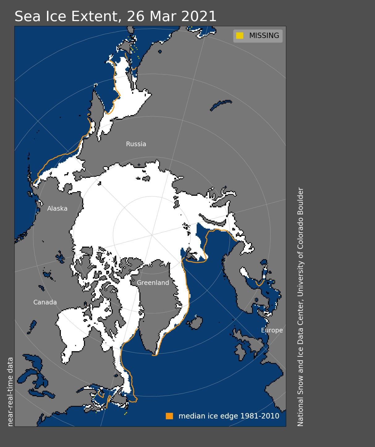 arctic-sea-ice-maximum-2021-melt-extent-analysis