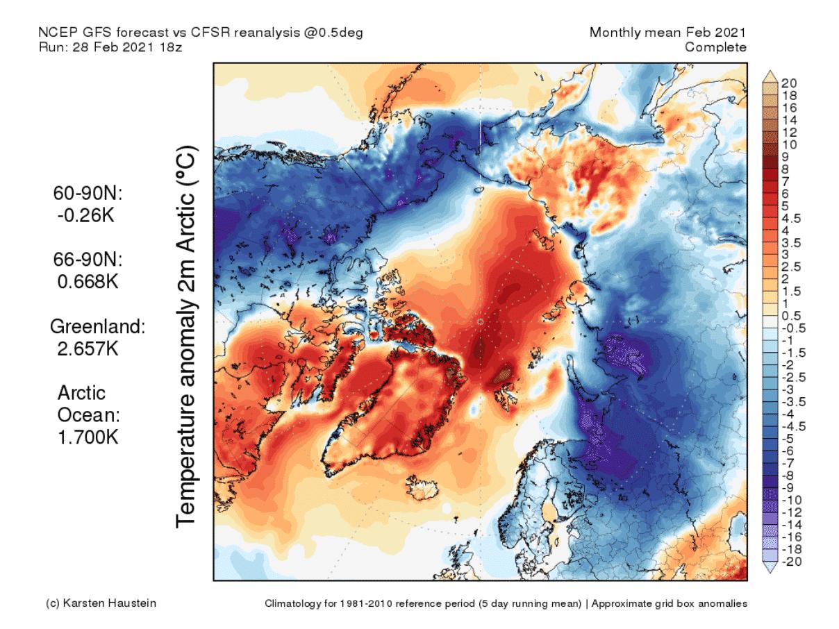 arctic-sea-ice-maximum-2021-melt-february-temperature-anomaly