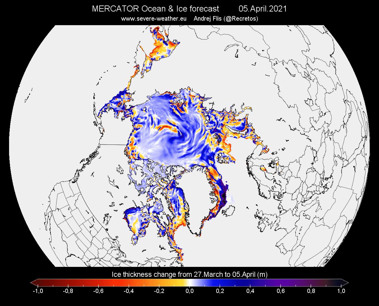 arctic-sea-ice-maximum-2021-melt-thickness-change-forecast