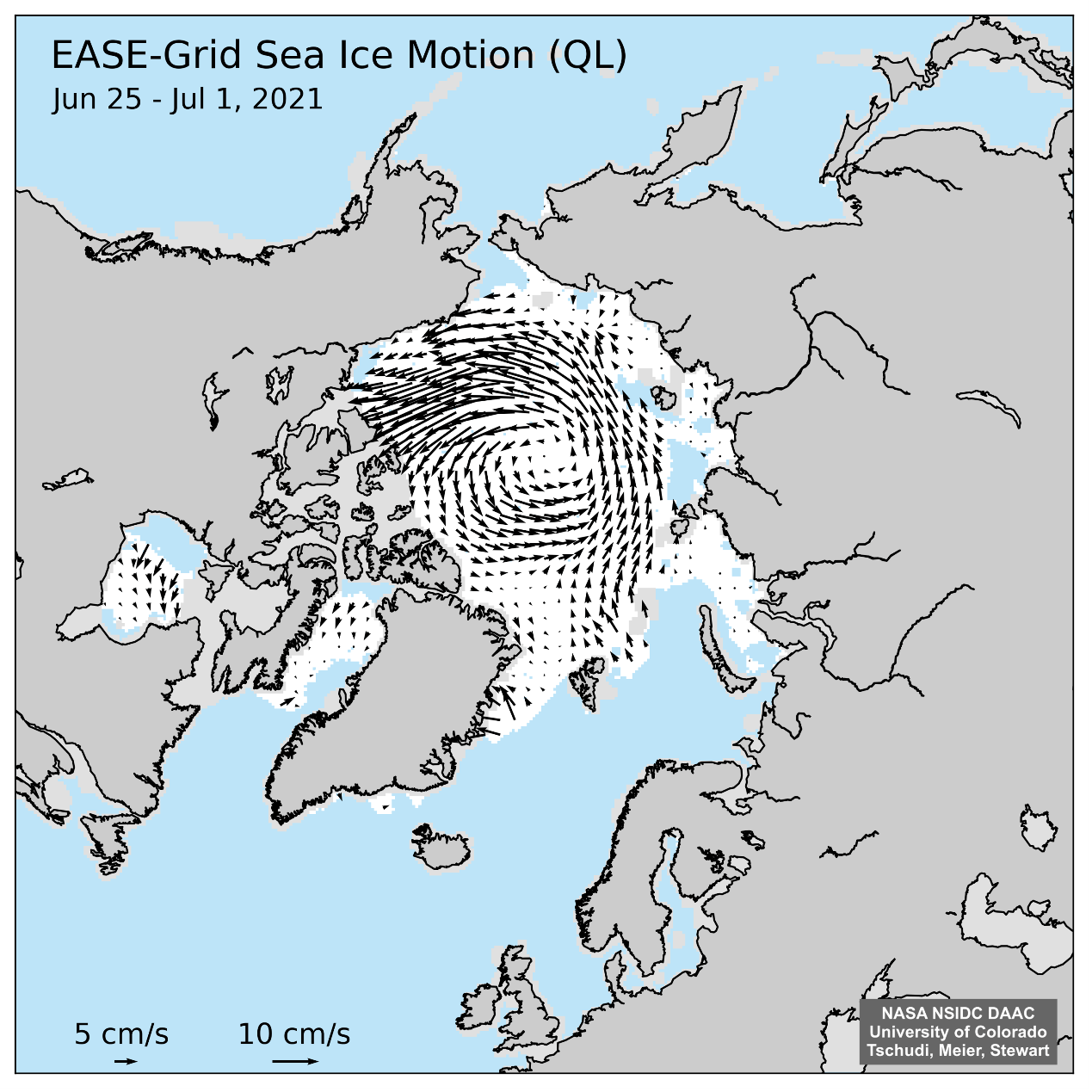 arctic-sea-ice-movement-late-june-2021