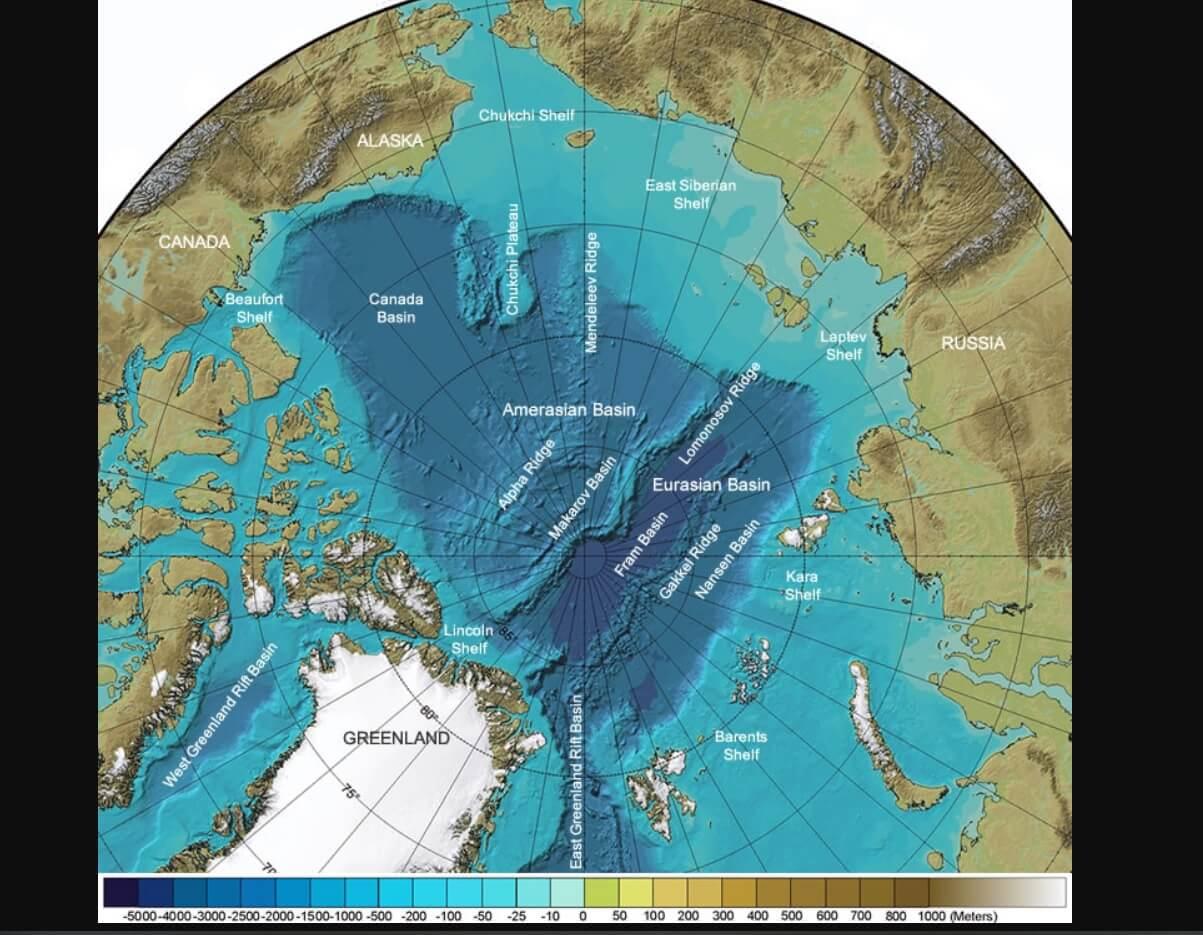 arctic-sea-ice-ocean-bathymetry-regional-map