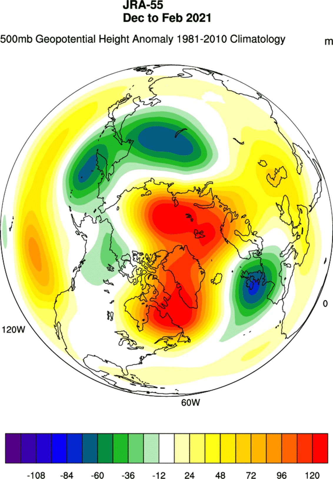 arctic-sea-ice-winter-2020-2021-pressure-anomaly