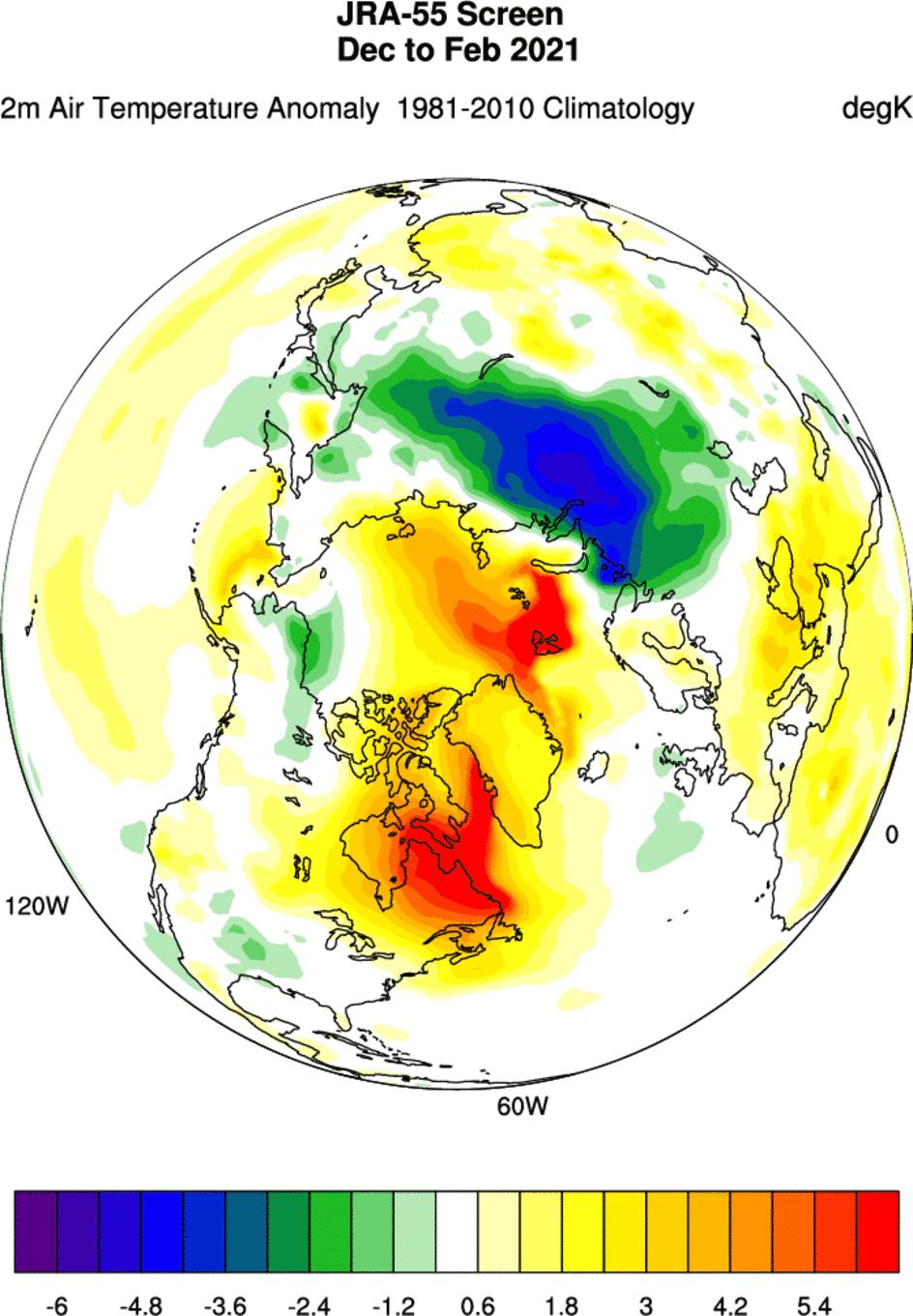 arctic-sea-ice-winter-2020-2021-temperature-anomaly