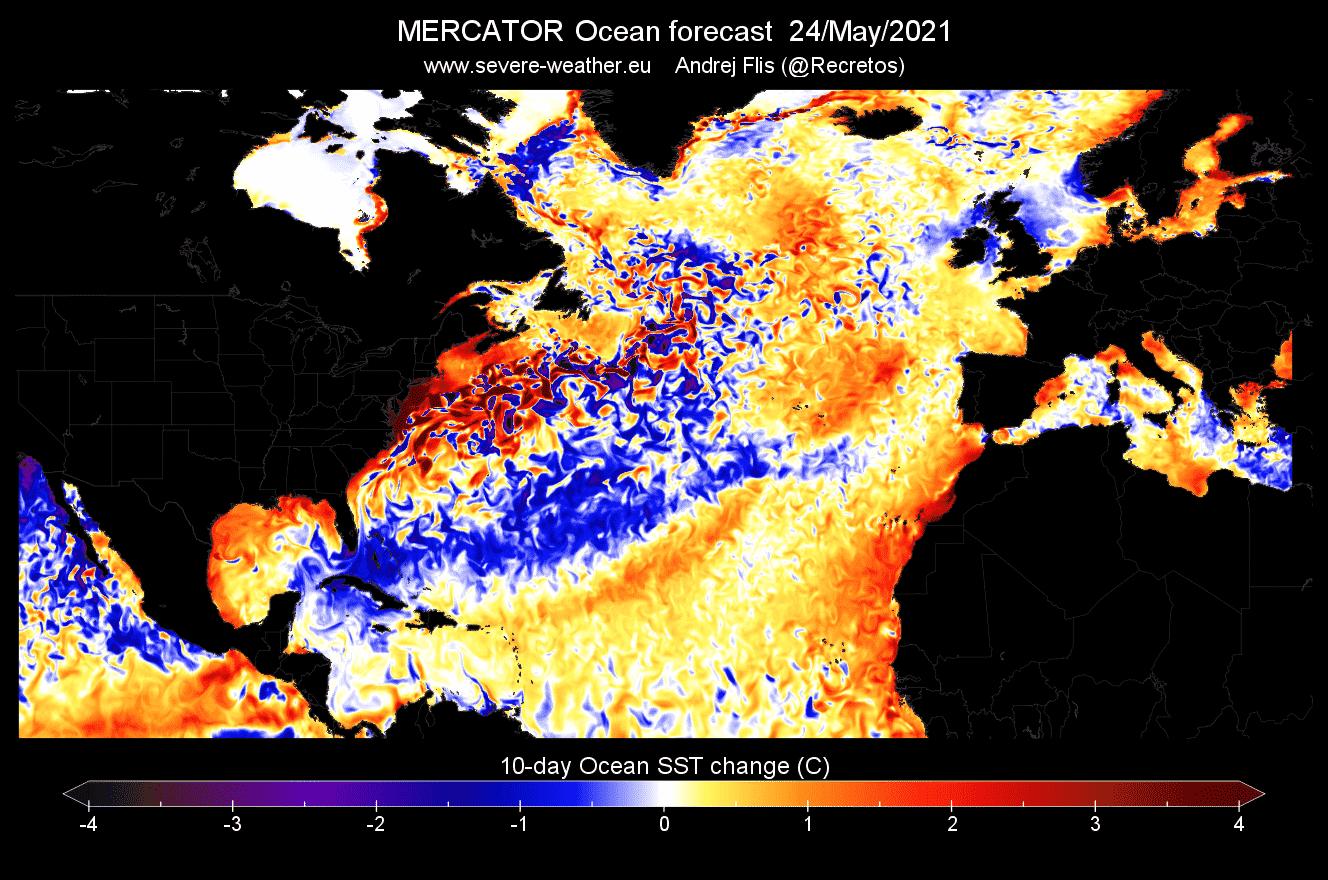 atlantic-ocean-10-day-temperature-change-forecast