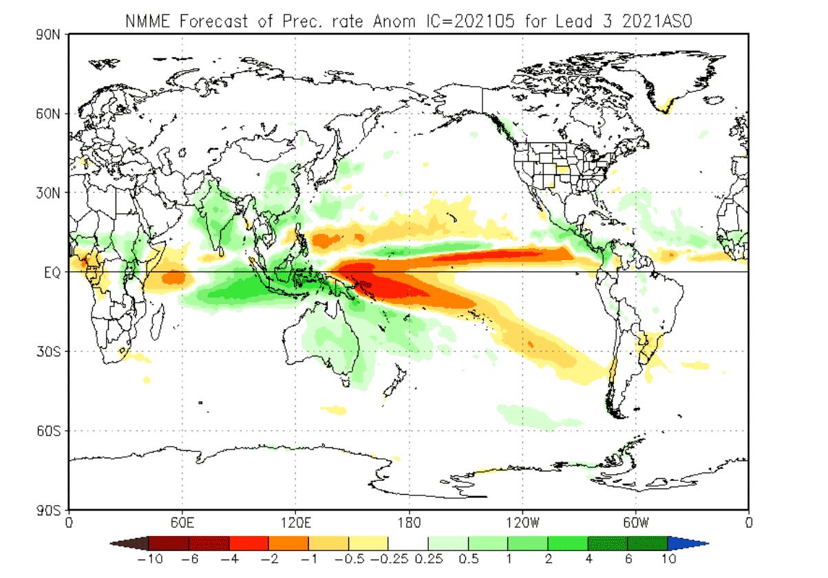 atlantic-ocean-hurricane-season-2021-precipitation-forecast