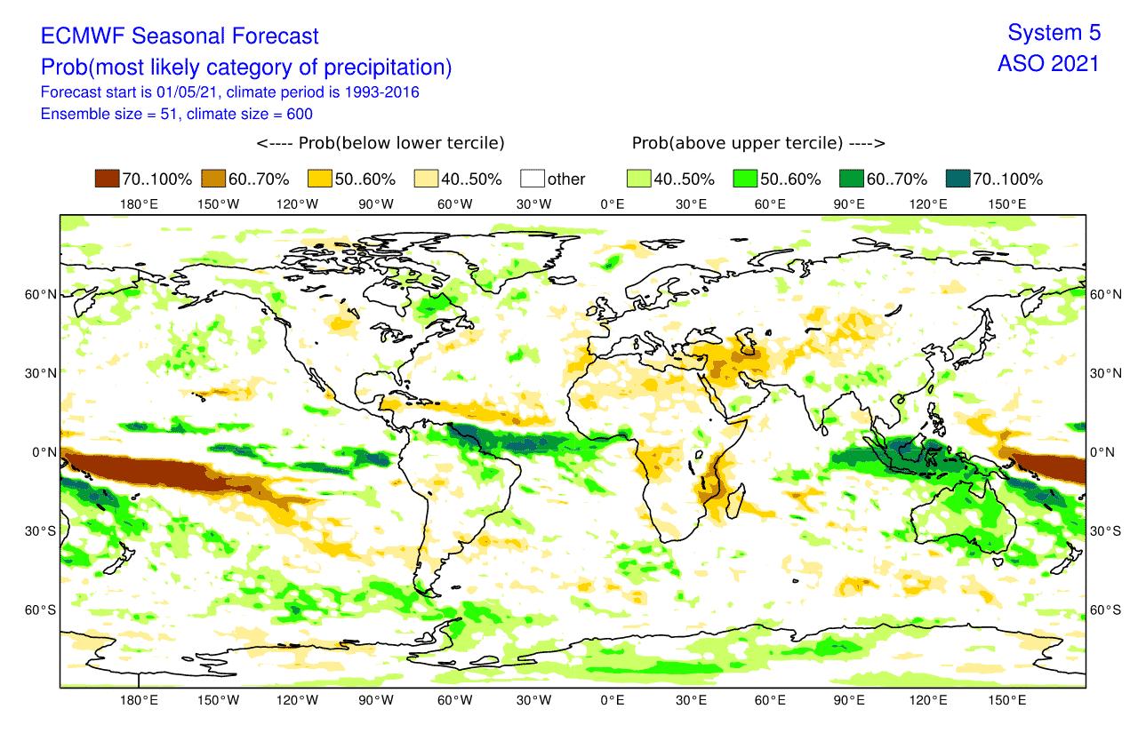 atlantic-ocean-hurricane-season-ecmwf-precipitation-forecast