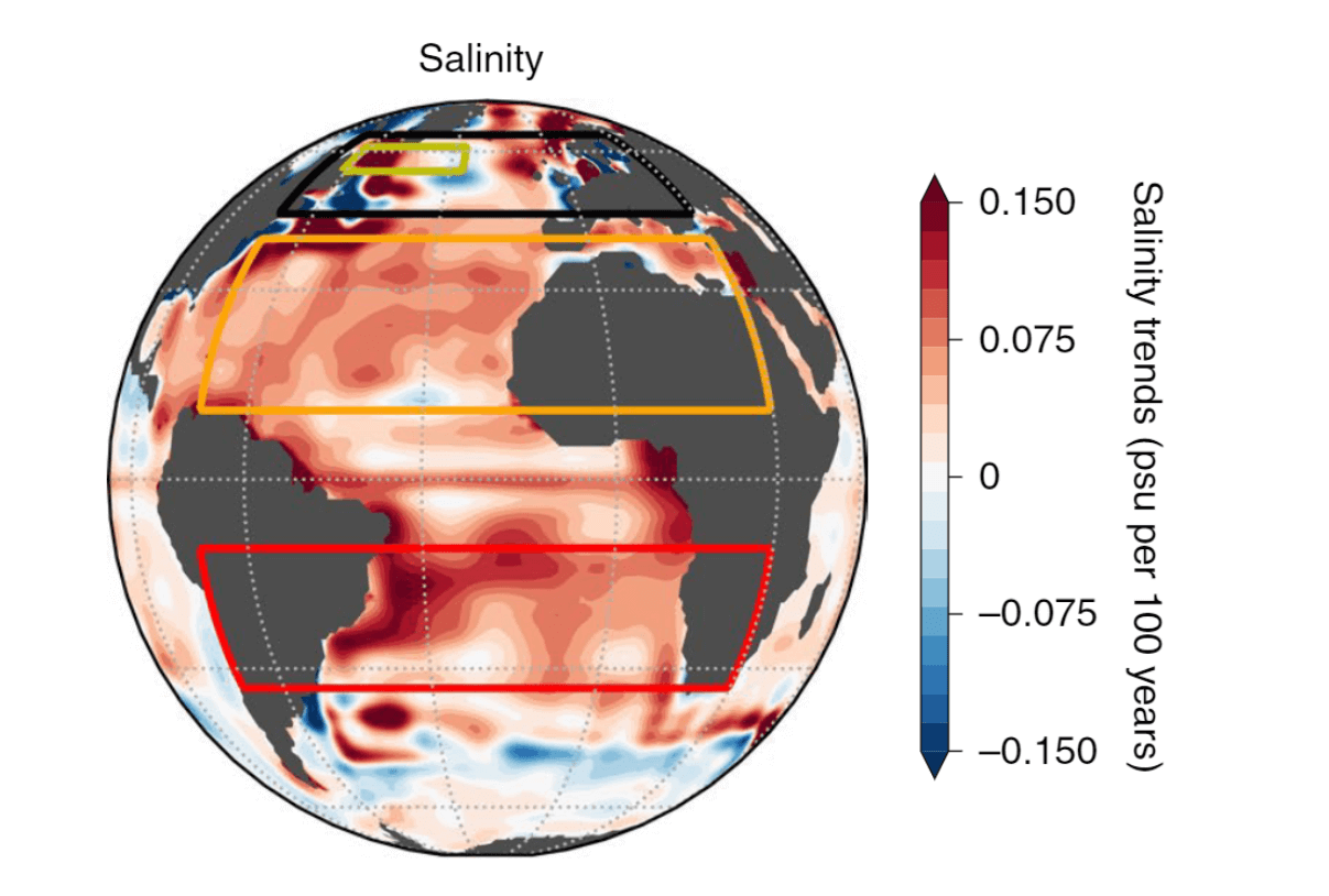 atlantic-ocean-salinity-long-term-trend-map