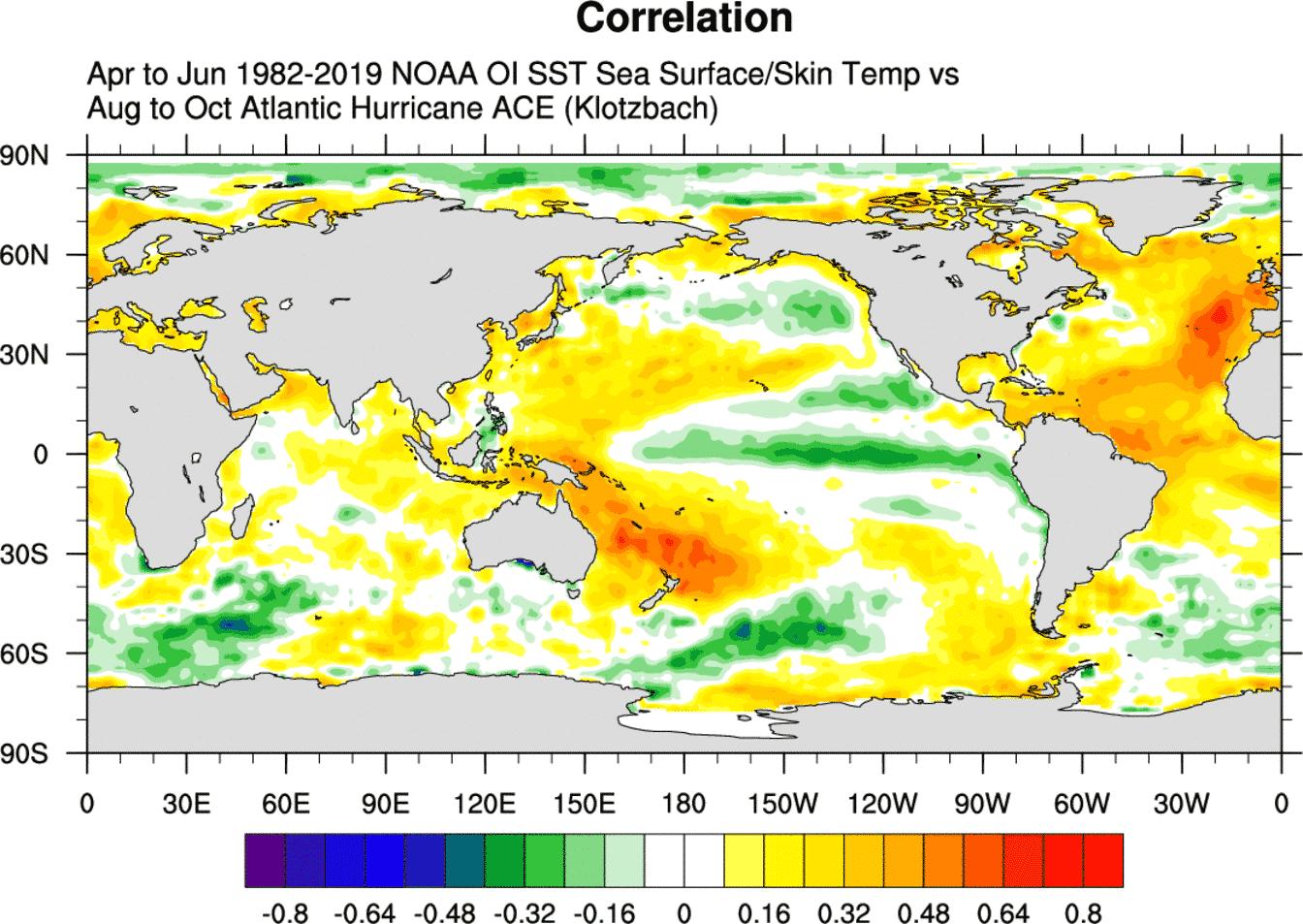 atlantic-ocean-spring-temperature-anomaly-hurricane-season-connection