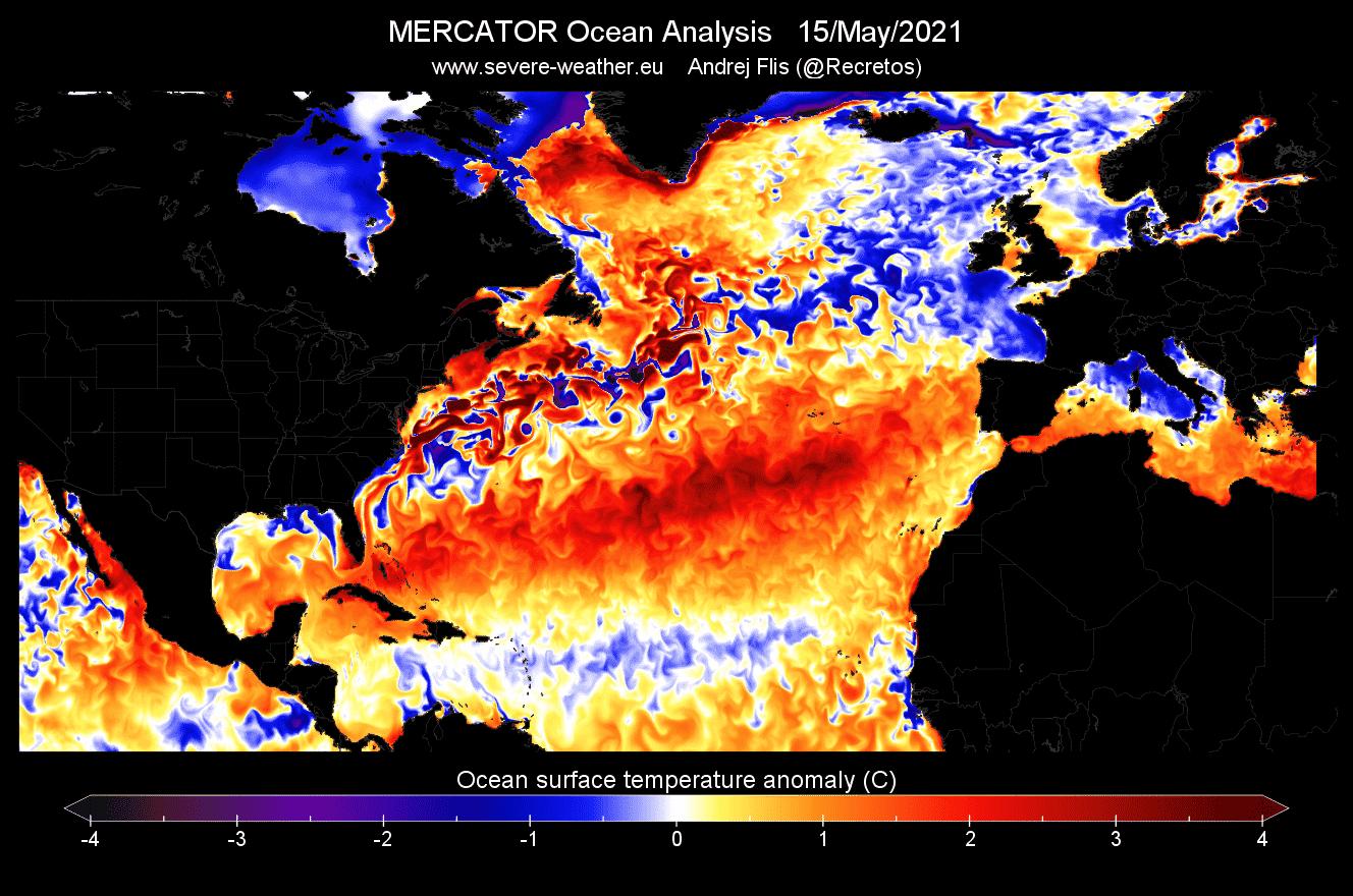 atlantic-ocean-surface-temperature-anomaly-analysis-may-2021