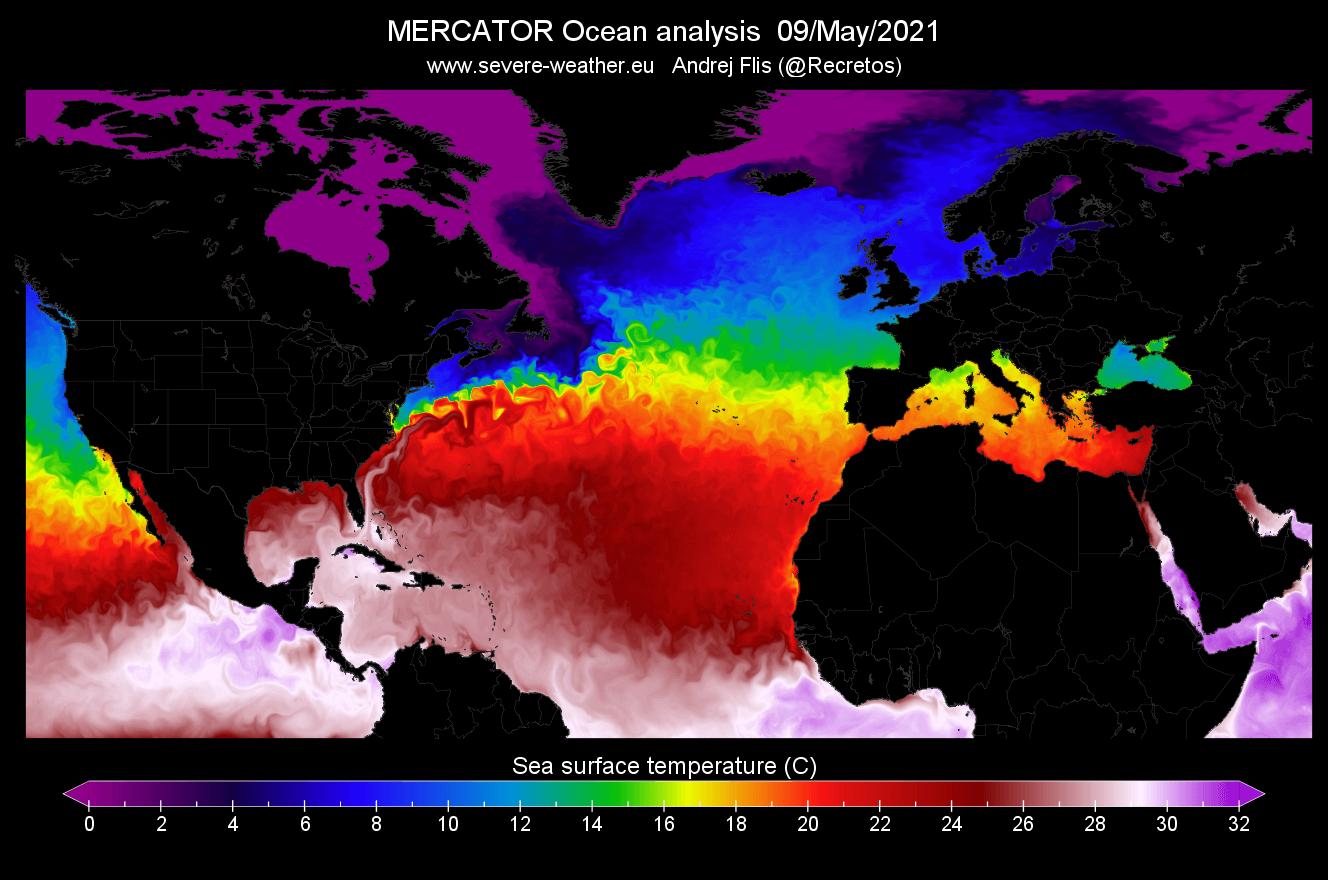 atlantic-ocean-temperature-analysis-may-2021