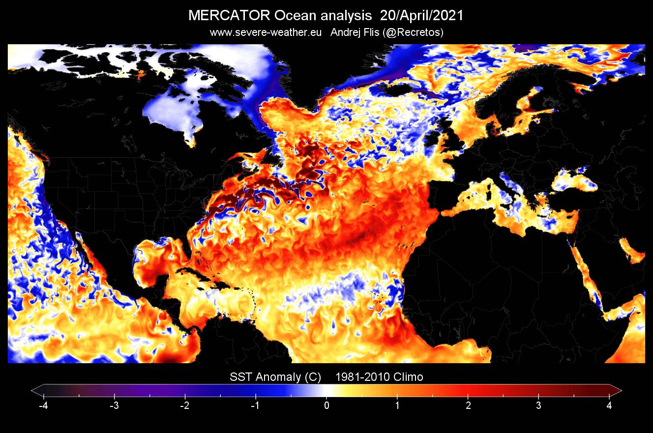 atlantic-ocean-temperature-anomaly-april-2021