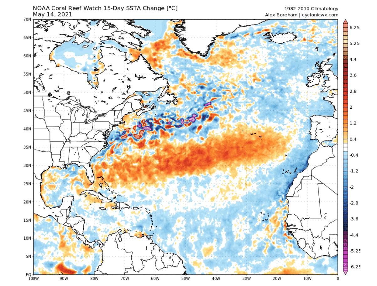 atlantic-ocean-temperature-anomaly-change-spring-2021