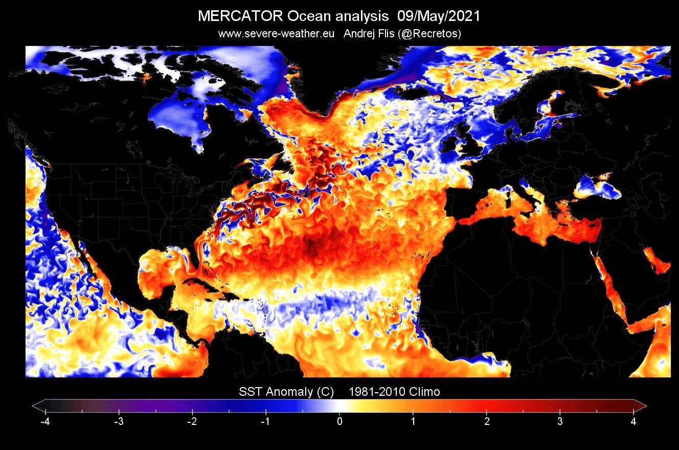atlantic-ocean-temperature-anomaly-week-2-may-2021