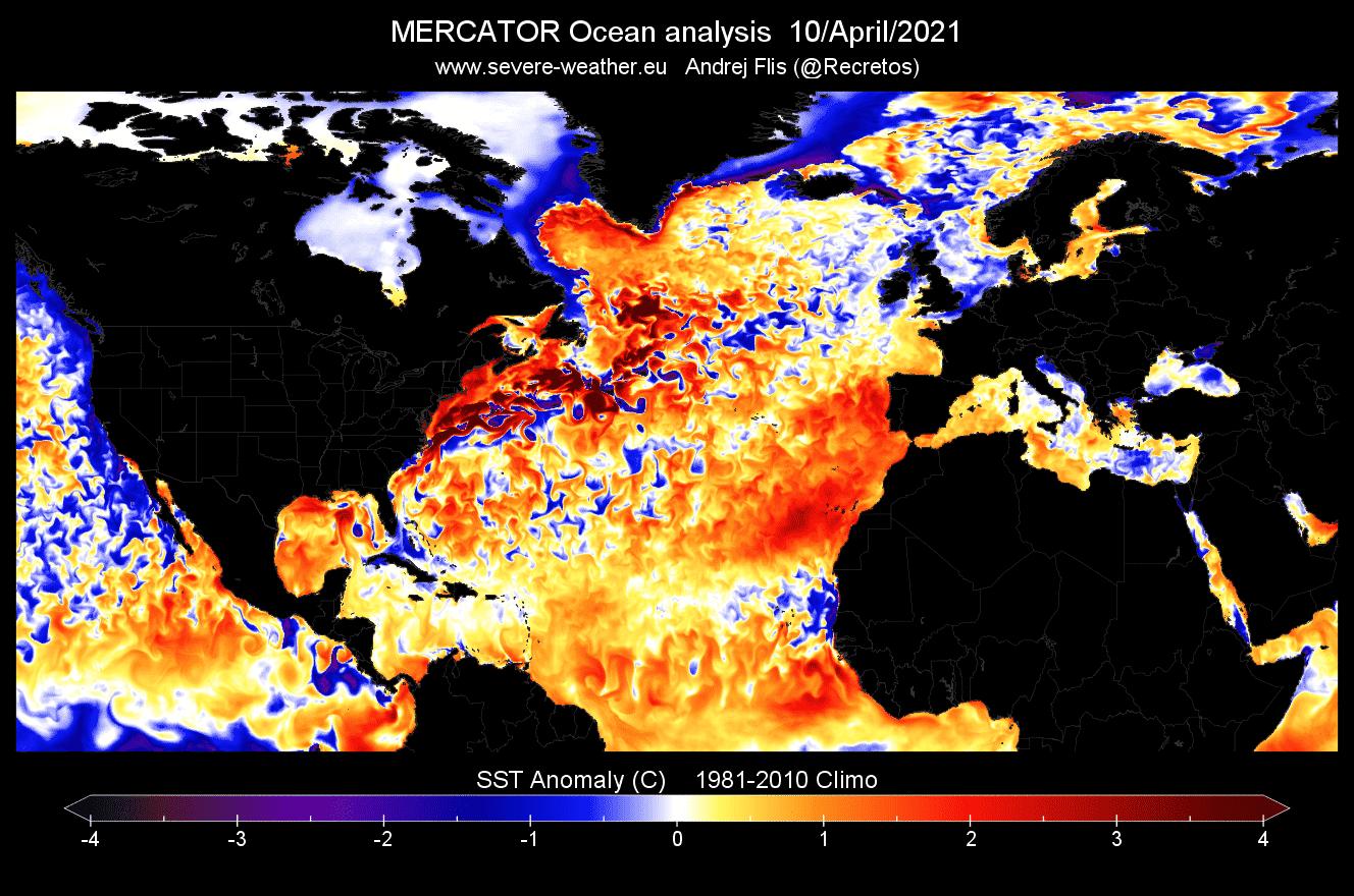 atlantic-ocean-temperaturea-anomaly-april-10-2021
