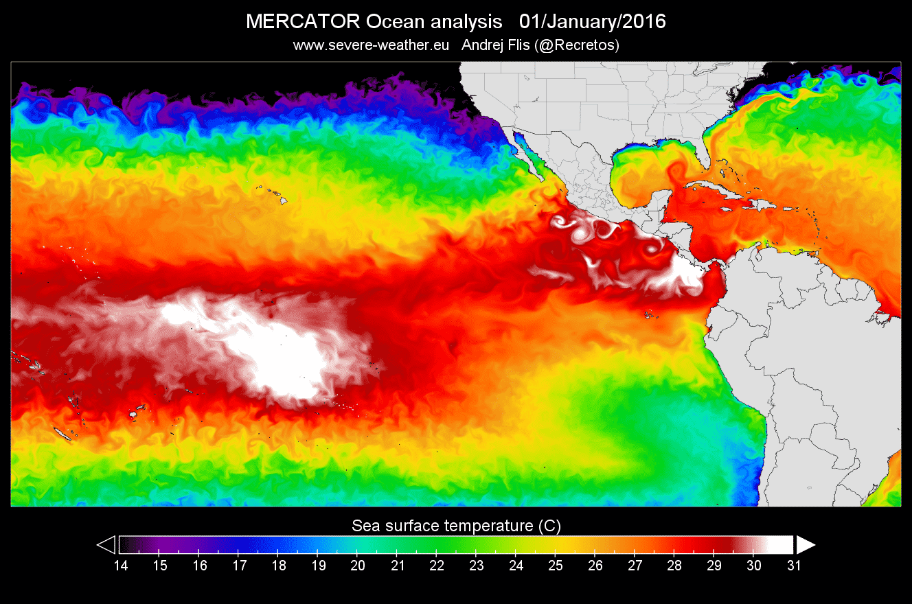 el-nino-temperature-analysis-tropical-pacific