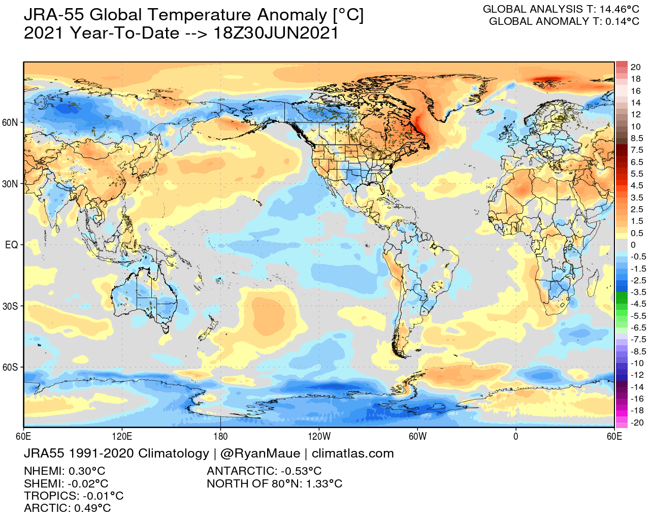 global-temperature-anomaly-2021-analysis