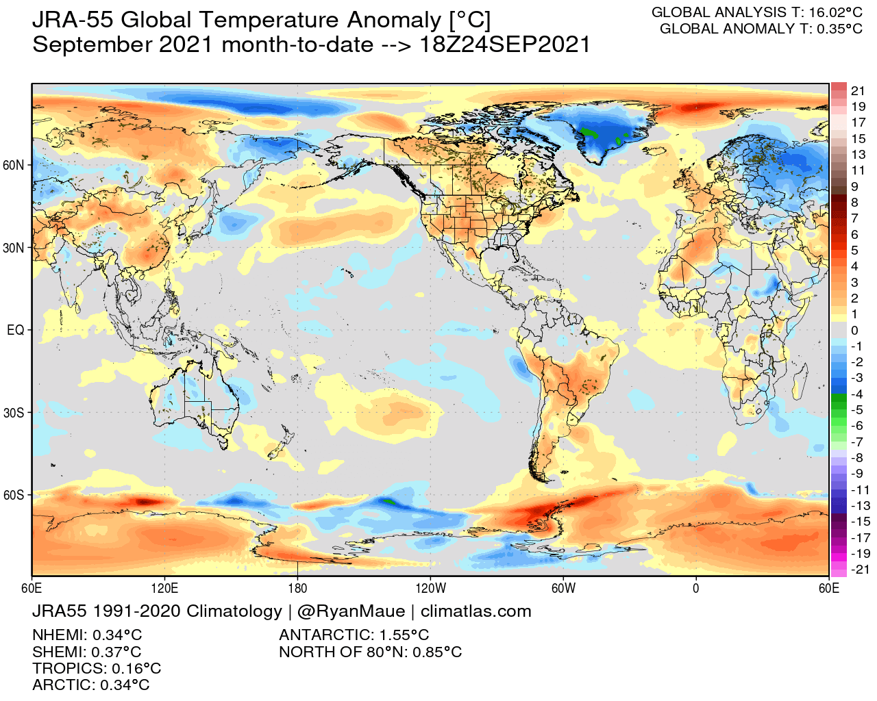 global-temperature-anomaly-september-2021-so-far
