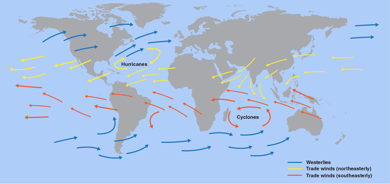 global-trade-winds-map