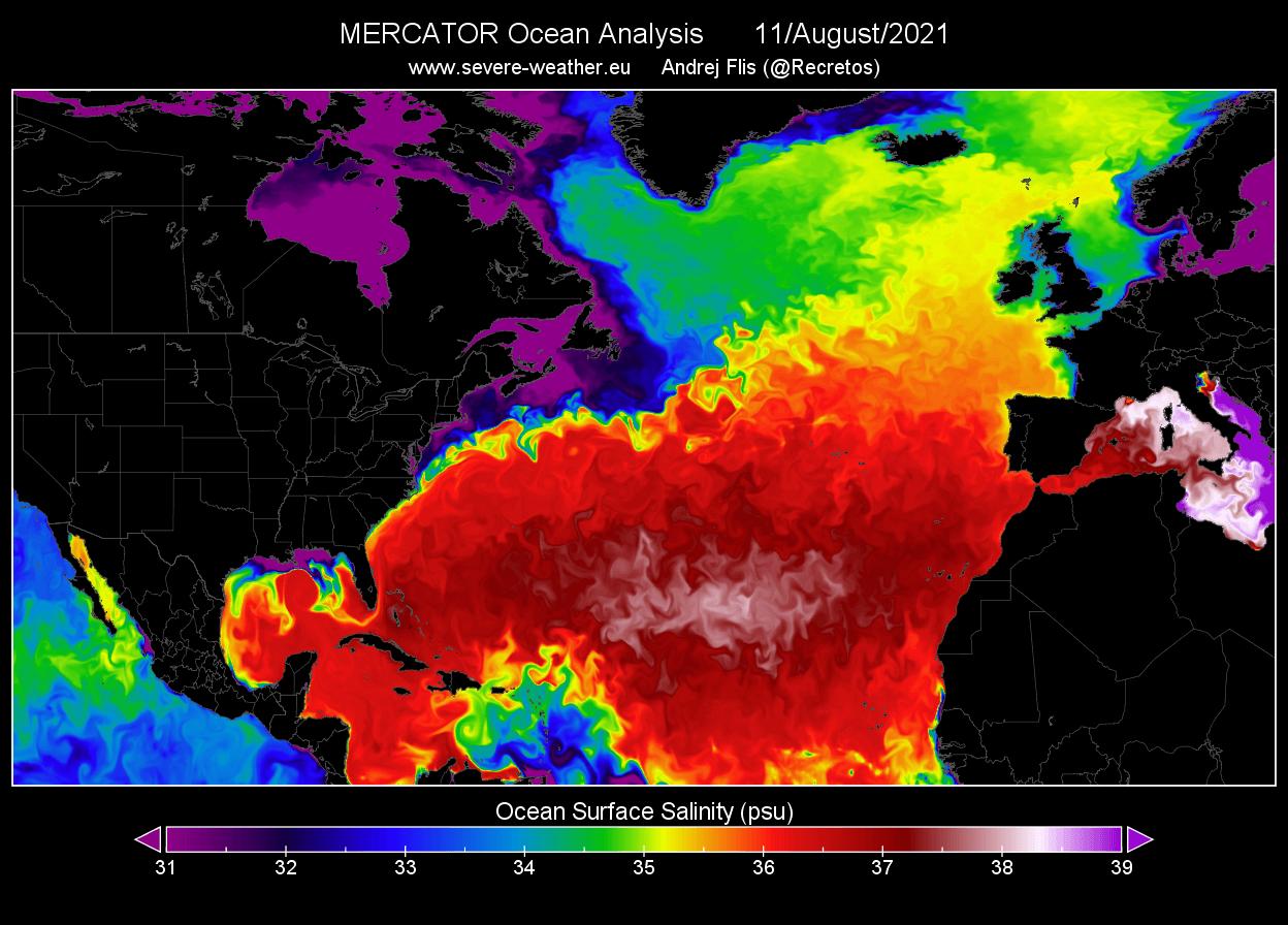 gulf-stream-collapse-atlantic-ocean-surface-salinity-map