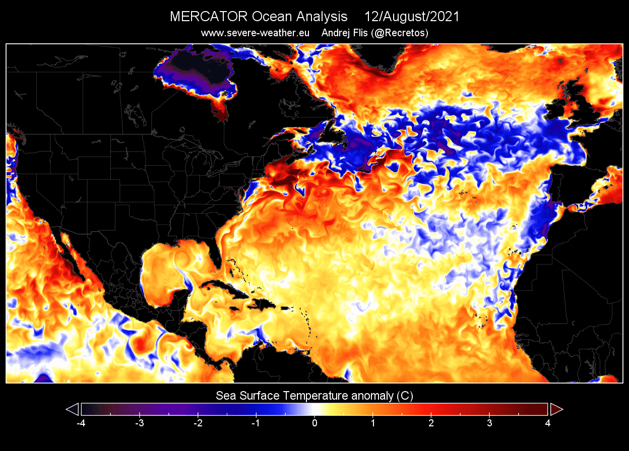 gulf-stream-collapse-ocean-surface-temperature-anomaly-analysis