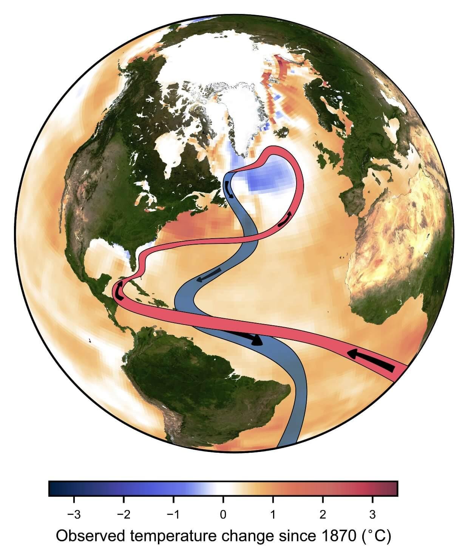 gulf-stream-collapse-ocean-temperature-trend-reanalysis