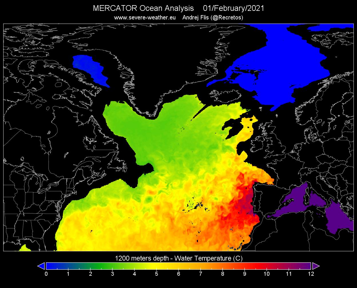 gulf-stream-ocean-1200-meters-depth-temperature-usa-europe