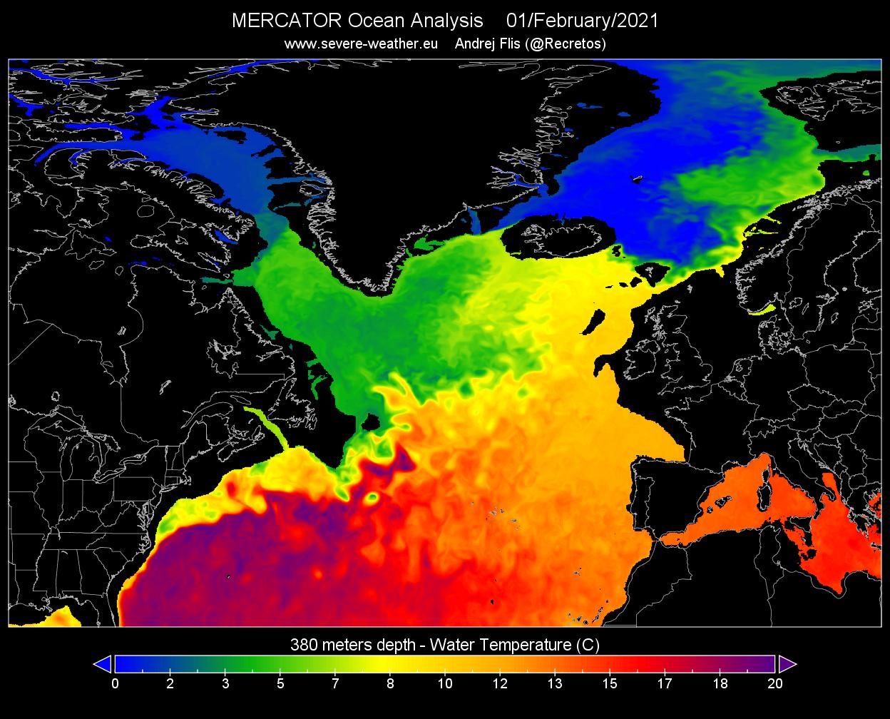gulf-stream-ocean-380-meters-depth-temperature-usa-europe