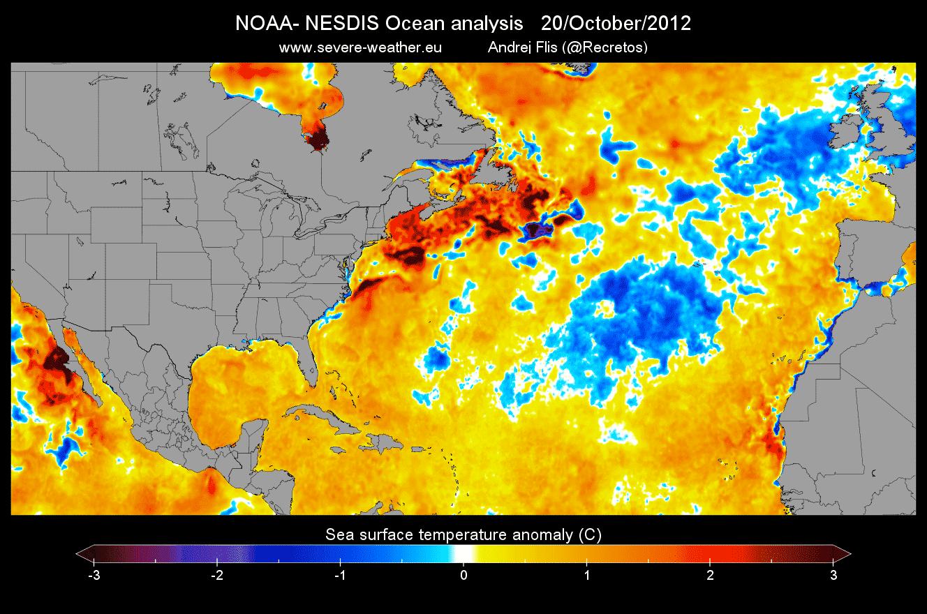 gulf-stream-temperature-united-states-before-hurricane-sandy