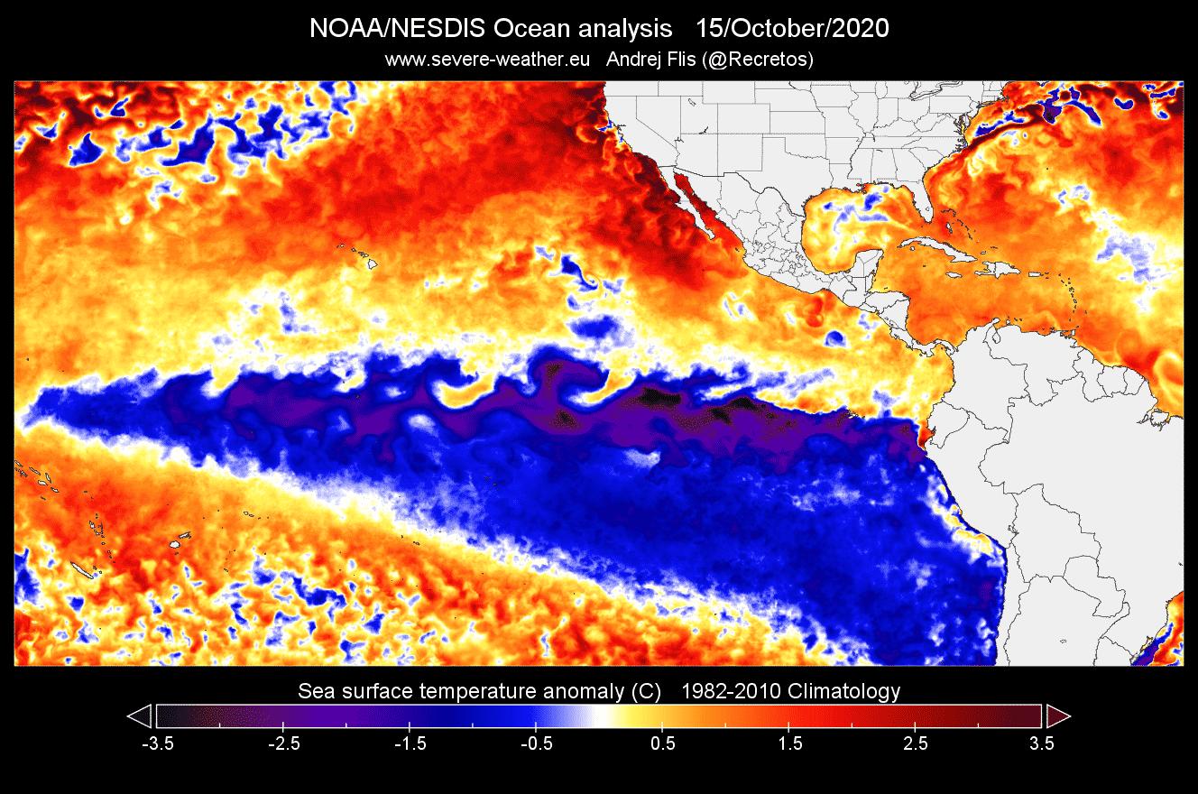 la-nina-watch-autumn-winter-weather-2020-2021-peak-cold-anomaly